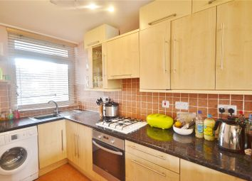 Thumbnail 2 bed flat for sale in Kiln Place, Kentish Town, London