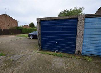 Parking/garage for sale in Clyde, East Tilbury, Tilbury RM18