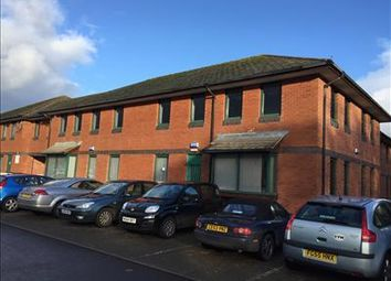 Thumbnail Office for sale in Ground & First Floor Offices, 2-3 Cleeve House, Lambourne Crescent, Cardiff