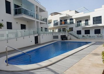 Thumbnail 4 bed town house for sale in Torre La Mata, Alicante, Spain