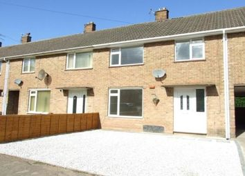 Thumbnail 3 bed property to rent in Flagholme, Cotgrave, Nottingham