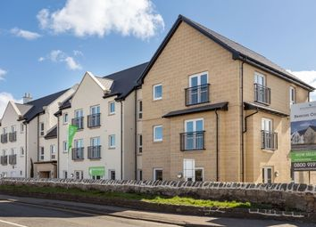 Thumbnail 1 bed flat for sale in Beacon Court, Bankwell Road, Anstruther