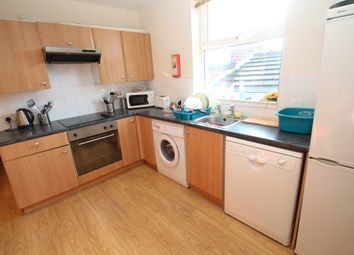 Thumbnail 3 bed flat to rent in All Bills Included, Hyde Park Road, Hyde Park