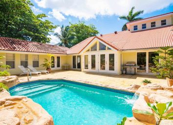 Thumbnail 5 bed town house for sale in George Town, 881, Cayman Islands