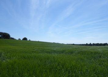 Thumbnail Farm to let in Sandpit Road, Calne