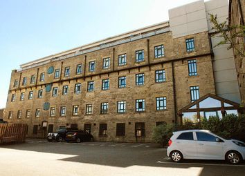 Thumbnail 2 bed duplex for sale in Acorn Mill, Lees