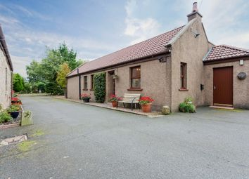 Thumbnail 3 bed cottage for sale in Bothkenner, Falkirk, Forth Valley & The Trossachs
