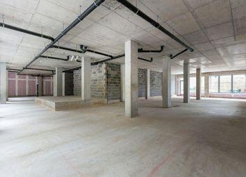 Thumbnail Office for sale in Granita Court, 9 Cross Lane, Ground Floor (Unit 1), Hornsey, London
