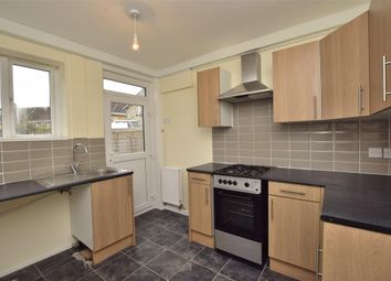 Thumbnail 3 bed semi-detached house to rent in Wansdyke Road, Bath, Somerset