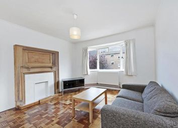 Thumbnail 2 bed property to rent in Reedworth Street, London