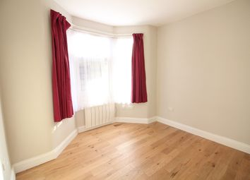 Thumbnail 5 bedroom terraced house to rent in Thorpe Road, East Ham, London