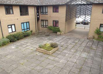 Thumbnail 1 bed flat to rent in Avocet Mews, Rendlesham