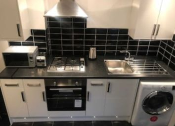 3 bed shared accommodation to rent in Parton Street, Fairfield, Liverpool L6