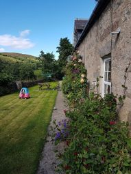 Thumbnail 4 bed cottage for sale in Rogart