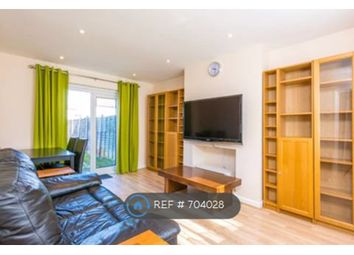 3 bed terraced house to rent in Hawthorn Road, Brentford TW8