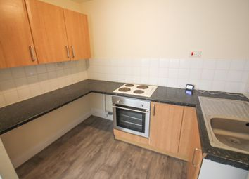 Thumbnail 1 bed flat to rent in Cranbourne Terrace, Stockton On Tees