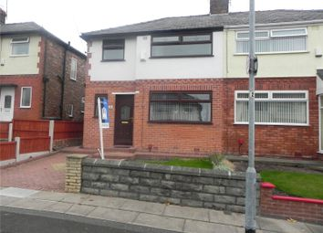 Thumbnail 3 bed semi-detached house for sale in Melville Road, Litherland