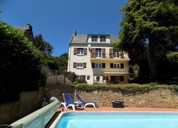 Thumbnail 7 bed villa for sale in Rochefort-En-Terre, Morbihan, France