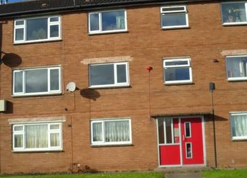 Thumbnail 2 bed property to rent in Anglesey Court, Roman Way, Caerleon