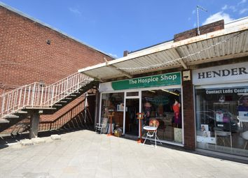Thumbnail Retail premises to let in 56 Victoria Road, Ferndown