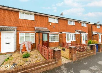 Thumbnail 2 bed terraced house for sale in Sandy Lane, Skelmersdale, Lancashire