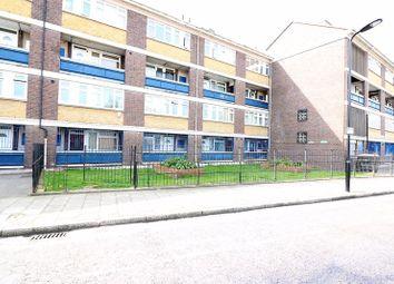 3 bed maisonette to rent in Hassett Road, London E9
