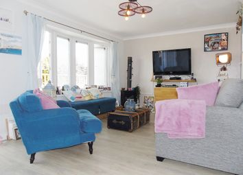 2 bed semi-detached bungalow for sale in Fort Road, Lavernock, Penarth CF64