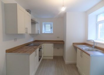 Thumbnail 3 bed terraced house for sale in Chepstow Road, Treorchy, Rhondda Cynon Taff.