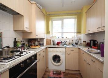 Thumbnail 2 bedroom flat for sale in Bewick Croft, Coventry