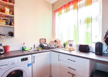 Thumbnail 1 bed flat to rent in Green Lane First Floor, Dagenham