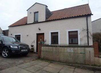 Thumbnail 2 bed detached house to rent in Ford Road, Haddington