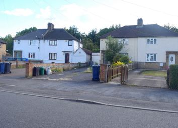 Thumbnail 4 bed terraced house to rent in Eastcote Lane, Northolt