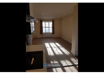 Thumbnail 2 bed flat to rent in Leys Avenue, Letchworth Garden City
