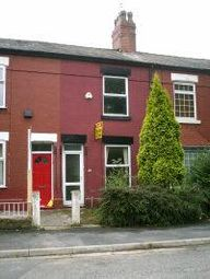 Thumbnail 3 bedroom shared accommodation to rent in Langley Road, Fallowfield