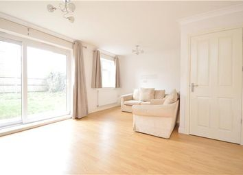 Thumbnail 3 bed semi-detached house to rent in Commonside East, Mitcham