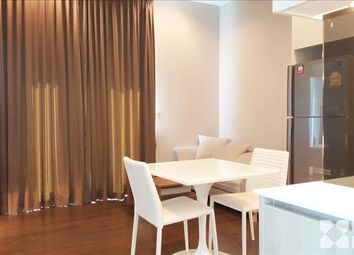 Thumbnail 1 bed apartment for sale in 1 Bed 1 Bath, Fully Furnished, 38 Sqm