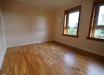 Thumbnail 2 bed flat to rent in Liberton Gardens, Edinburgh EH16,
