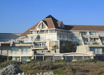 Thumbnail 2 bed apartment for sale in Dolphin Beach, Table View, Cape Town, 7441, South Africa