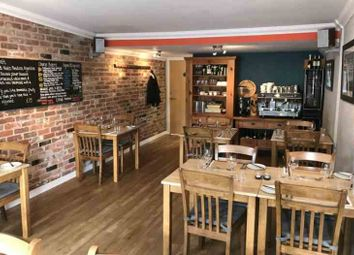 Pub/bar for sale in Foreland Road, Bembridge PO35