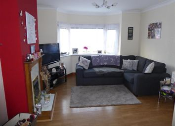 Thumbnail 4 bed semi-detached house for sale in Bethel Road, Welling, Kent