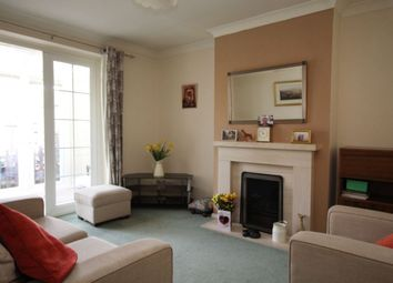 Thumbnail 2 bed bungalow for sale in Feltham Road, Ashford