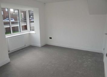 Thumbnail 3 bed semi-detached house for sale in Taylor Road, Hindley Green, Wigan