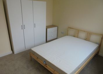 Thumbnail Room to rent in Crabtree Close, Sheffield