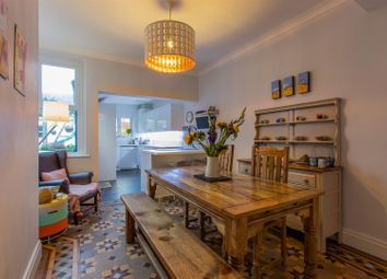 3 bed end terrace house for sale in Southminster Road, Roath, Cardiff CF23