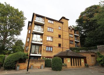 Thumbnail 1 bed flat for sale in Carlton Place, 32 Kingswood Drive, London, London