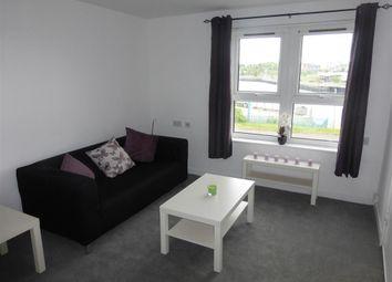 Thumbnail 1 bedroom flat to rent in Phoenix House, Union Street, Sunderland