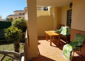 Thumbnail 3 bed apartment for sale in Calle Moreras, Torre Del Mar, Málaga, Andalusia, Spain