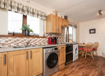 3 bed terraced house for sale in Byron Crescent, Aberdeen AB16