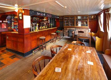 Thumbnail Pub/bar for sale in Witham Street, Boston