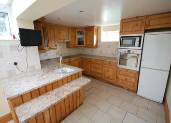 Thumbnail 2 bedroom detached house for sale in Acklam, Malton